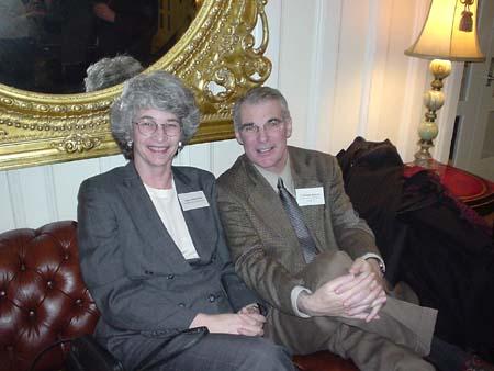 Rushton et Gottfredson
