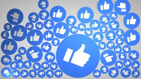Vos likes facebook en disent long sur votre QI…